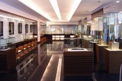 嘉南文化藝術館