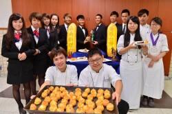 2013年學生畢業成果展