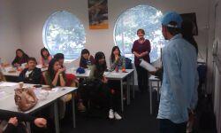 2013英語情境學習教學