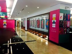 TAIWAN.臺灣:游明龍設計藝術展